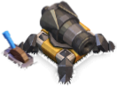 Cannon-11.png