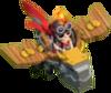 Dragon Rider3 (1)