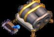 Cannon-8-alt.png