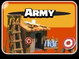 MPB-Army3.png