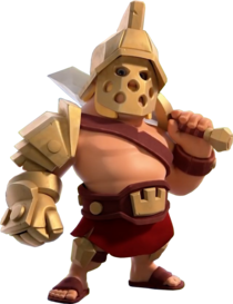 Korol-Gladiator-Clash-of-Clans.png