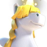 Avatar Unicorn