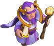 Grand Warden10.png