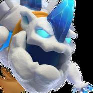 Avatar Ice Hound