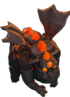 Lava Hound4.png
