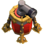 Air Sweeper6.png