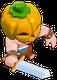 Pumpkin Barbarian3.png