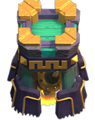 Bomb Tower9.png