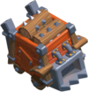 Log Launcher2.png