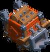 Log Launcher2
