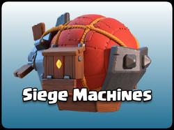E12ArmyHeader Siege Machines.png