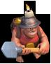 Miner1.png