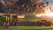 Clash-Of-Clans-Wallpapers-11