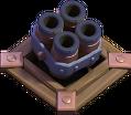 Multi-mortar-4.png