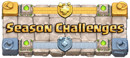 Season Challenges Banner.png