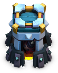 Bomb Tower8.png