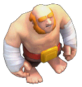 Boxer Giant1.png