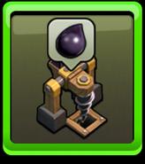 ChallengesIcon Dark Elixir Drilling