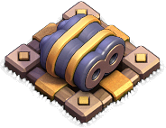 Double Cannon7.png