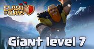 Sneak Peek 4 giant 7 update