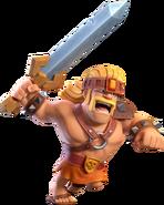Super Barbarian info 2