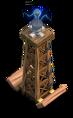 Tesla-tower-1.png