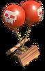 Air Bomb1.png