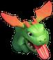 Baby Dragon1.png