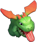 Baby Dragon1.png