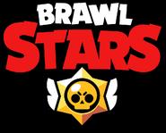 BrawlStarsLogo