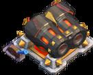 Cannon-14-alt.png