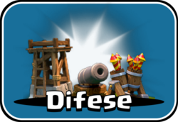 DifeseHV.png
