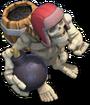 Giant Skeleton1.png