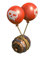 Airbomb3and4.png