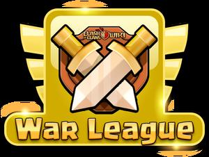 War League Main Banner.png
