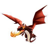 Dragon 4 troop moorgr0ve.jpg