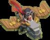 Dragon Rider2 (1)