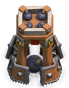 Bomb Tower2.png