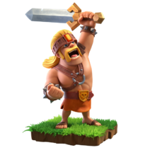 Super Barbarian info (1).png