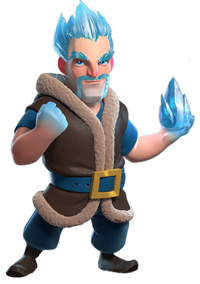 Ice Wizard info.png