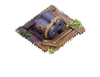 Double Cannon1.png