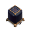 Dark Elixir Storage2.png