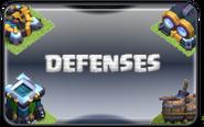 Boutton defense2