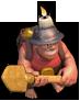 Miner3.png