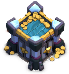 Clan Castle9 (1).png