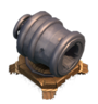 Giant Cannon2.png