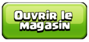 Ouvrir-le-mag.png