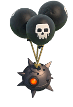 Seeking air mine level1 triggered icon.png