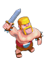 Barbarian1.png