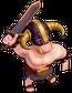 Barbarian7.png